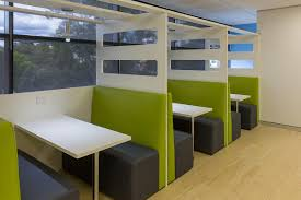 Study Interior Design Sydney Office Fitout Interior Design Office Refurbishment Sydney
