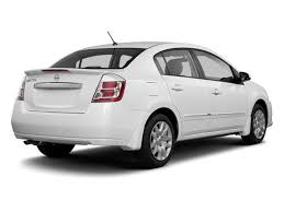 2010 nissan sentra price trims options specs photos reviews