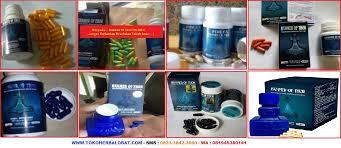hammerhammer tokoherbalobat com sms wa 0853 3637 6732 no call