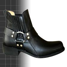 buy boots pakistan chopper boots for sale in sialkot on