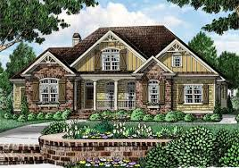 Frank Betz Home Plans Pine Meadow Home Plans And House Plans By Frank Betz Associates