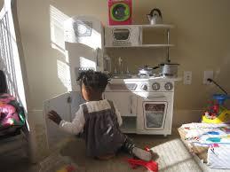 Play Kitchen Red Kitchen Kidkraft Kitchen Vintage Pink Play Kitchen Kidkraft