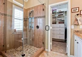 Bathroom Closet Door Bathroom Closet Organization Creative Ways To Organize A Linen