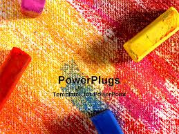 alfa img showing u003e fun powerpoint backgrounds