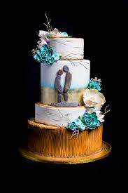 wedding cakes near me wedding cakes cake decorating wedding cake decorator cake