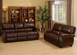 cheap leather sofa sets cost of leather sofa home and textiles