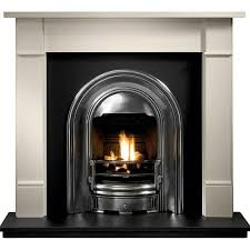 stunning design gallery brompton stone fireplace includes sutton