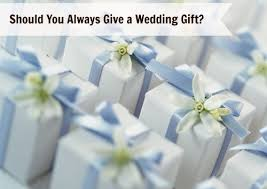 wedding gift protocol best 25 wedding gift etiquette ideas on wedding thank