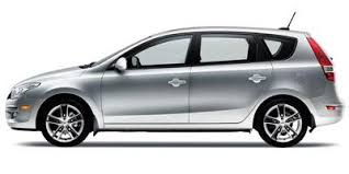 2009 hyundai elantra touring review 2009 hyundai elantra touring hatchback prices reviews