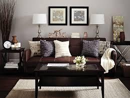 livingroom makeover living room makeover ideas cheap home interior design