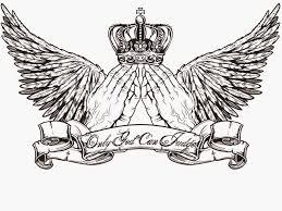 tattoos stencils and designs tattoo designs