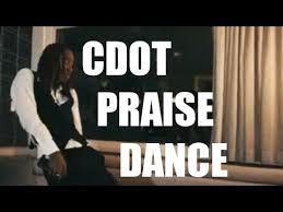 Praise Dance Meme - cdot honcho dance praise dance youtube