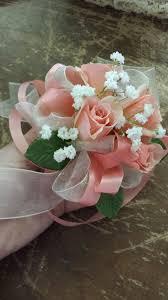 Coral Boutonniere Buy Flowers Silt Co Local Florist Silt Co