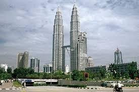 islamische architektur islamische architektur structurae
