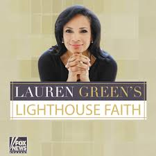 where is the movie let there be light showing radio foxnews com wp content uploads 2017 09 cover
