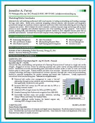 account executive resume format digital marketing manager resume template digital marketing contemporary advertising resume for new job seeker image name marketing advertising resume template