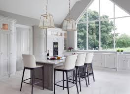 handmade kitchens ireland luxury handpainted kitchens in dublin