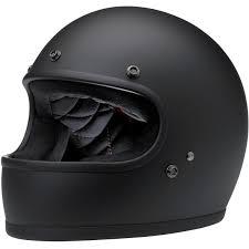 flat black motocross helmet biltwell inc biltwell gringo dot helmet flat black
