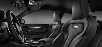 Bmw M4 Interior New 2015 Bmw M4 Coupe For Sale Near Baltimore Md Frederick Md