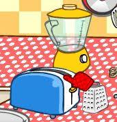 la cuisine de jeux la cuisine de gratuit en plein écran jeu en ligne et flash