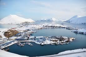 Dutch Harbor Alaska Map by Economy City Of Unalaska International Port Of Dutch Harbor