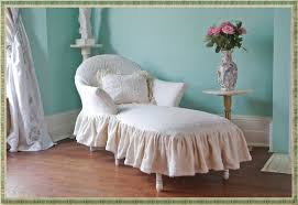 bedroom wallpaper hi def wonderful fitted lounge chair towel