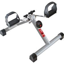stamina exercise machines walmart com