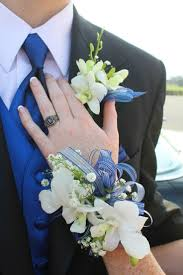 corsage and boutonniere for homecoming image result for prom photoshoot ideas photography