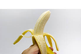 tiny banana 8 things that guys have a tiny banana men should have to know