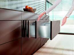 furniture blums furniture beautiful home design wonderful in