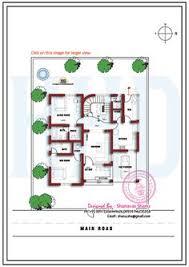 Kerala Home Design With Price Veedu Designs Veedu Designs Low Cost Kerala Home Designs Low