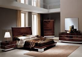 Italian Contemporary Bedroom Sets - italian contemporary bedroom sets