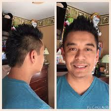 47 hair salon 49 photos u0026 21 reviews hair stylists costa