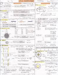 heat transfer equation sheet jennarocca