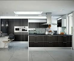 kitchen kitchen designs ideas trends for 2017 kitchen living room