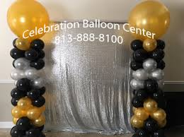 balloon delivery st petersburg fl 2016 events celebration balloon center
