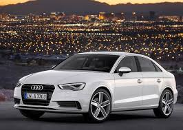 2015 audi a3 lease best 25 audi leasing ideas on audi r8 lease wraps