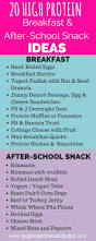best 25 adhd diet ideas on pinterest adhd adhd kids and adhd