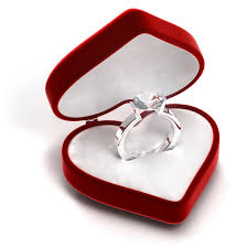 valentines day ring s day gift ideas a diamond ring fashion belief