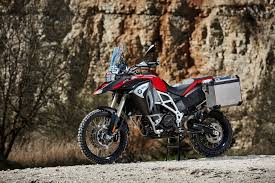 bmw f800gs motorcycle 2017 bmw f800gs adventure review