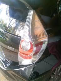 Plasti Dip Smoke Tail Lights Tail Light Plasti Dip Priuschat