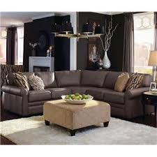 Lazy Boy Kennedy Sofa by Sectional Sofas Athens Bogart Watkinsville Lawerenceville
