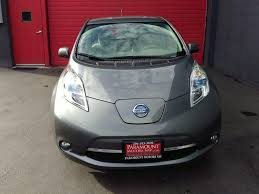 nissan leaf warranty 2017 paramount motors nw detail printable