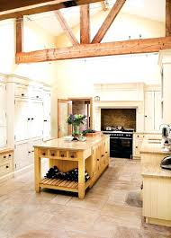 modern country kitchen decorating ideas modern country kitchen decorating ideas images pictures