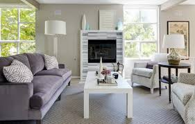 Interior Design Home Remodeling Top 10 Home Remodeling And Design Trends In Seattle Porch Advice
