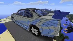 nissan skyline videos youtube minecraft 3d cars 2 fast 2 furious nissan skyline r34 youtube