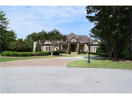 Luxury Homes For Sale Buckhead Atlanta Ga Barrow County Golf Real Estate Braselton Ga Luxury Homes For
