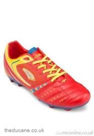 s soccer boots nz reduction in price ambros attacker soccer boots yellow