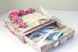 hochzeit geldgeschenk ideen geldgeschenke zur hochzeit originell verpacken 47 ideen