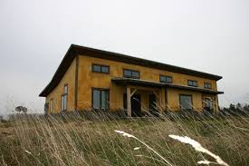 building a home in vermont senior living straw bale home in vermont natural building blog